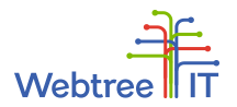 Webtree IT
