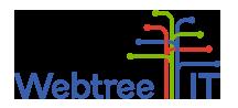 Webtree IT